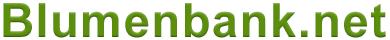 Blumenbank Ratgeber